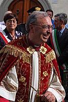 Foto Fiera di San Terenziano 2010 San_Terenziano_2010_098