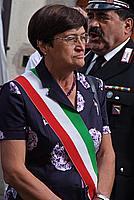 Foto Fiera di San Terenziano 2010 San_Terenziano_2010_100