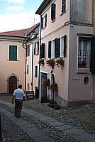 Foto Fiera di San Terenziano 2010 San_Terenziano_2010_102