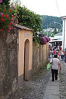 Foto Fiera di San Terenziano 2010 San_Terenziano_2010_104