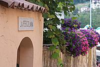 Foto Fiera di San Terenziano 2010 San_Terenziano_2010_105