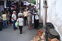 Foto Fiera di San Terenziano 2010 San_Terenziano_2010_106