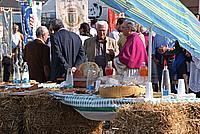 Foto Fiera di San Terenziano 2010 San_Terenziano_2010_120