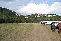 Foto Fiera di San Terenziano 2010 San_Terenziano_2010_130