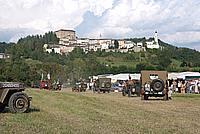 Foto Fiera di San Terenziano 2010 San_Terenziano_2010_146