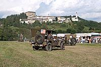 Foto Fiera di San Terenziano 2010 San_Terenziano_2010_147
