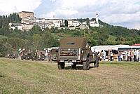Foto Fiera di San Terenziano 2010 San_Terenziano_2010_150