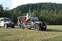 Foto Fiera di San Terenziano 2010 San_Terenziano_2010_166