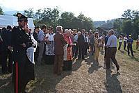 Foto Fiera di San Terenziano 2010 San_Terenziano_2010_172