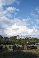 Foto Fiera di San Terenziano 2010 San_Terenziano_2010_175