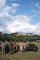 Foto Fiera di San Terenziano 2010 San_Terenziano_2010_178