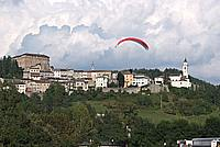 Foto Fiera di San Terenziano 2010 San_Terenziano_2010_183