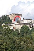 Foto Fiera di San Terenziano 2010 San_Terenziano_2010_184