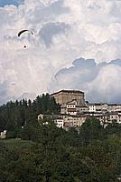 Foto Fiera di San Terenziano 2010 San_Terenziano_2010_189