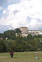Foto Fiera di San Terenziano 2010 San_Terenziano_2010_203
