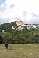 Foto Fiera di San Terenziano 2010 San_Terenziano_2010_204