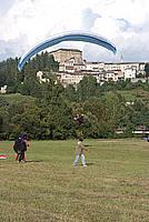 Foto Fiera di San Terenziano 2010 San_Terenziano_2010_205