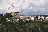 Foto Fiera di San Terenziano 2010 San_Terenziano_2010_210