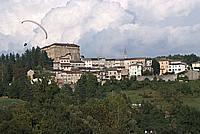 Foto Fiera di San Terenziano 2010 San_Terenziano_2010_211