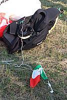 Foto Fiera di San Terenziano 2010 San_Terenziano_2010_224