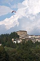 Foto Fiera di San Terenziano 2010 San_Terenziano_2010_226