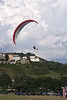 Foto Fiera di San Terenziano 2010 San_Terenziano_2010_230
