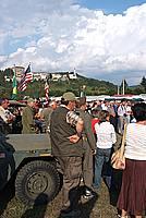 Foto Fiera di San Terenziano 2010 San_Terenziano_2010_238