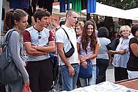 Foto Fiera di San Terenziano 2010 San_Terenziano_2010_243