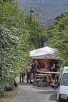 Foto Fiera di San Terenziano 2011 San_Terenziano_2011_001