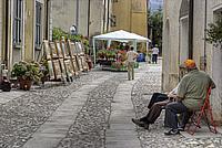 Foto Fiera di San Terenziano 2011 San_Terenziano_2011_008
