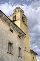 Foto Fiera di San Terenziano 2011 San_Terenziano_2011_012