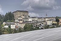 Foto Fiera di San Terenziano 2011 San_Terenziano_2011_022