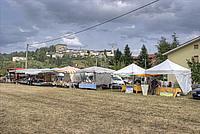 Foto Fiera di San Terenziano 2011 San_Terenziano_2011_026