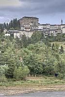 Foto Fiera di San Terenziano 2011 San_Terenziano_2011_031