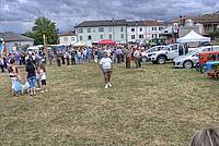 Foto Fiera di San Terenziano 2011 San_Terenziano_2011_042