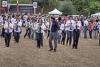 Foto Fiera di San Terenziano 2011 San_Terenziano_2011_062