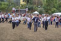 Foto Fiera di San Terenziano 2011 San_Terenziano_2011_063