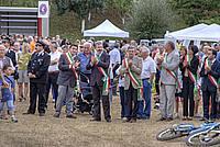Foto Fiera di San Terenziano 2011 San_Terenziano_2011_067