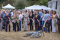 Foto Fiera di San Terenziano 2011 San_Terenziano_2011_068
