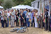 Foto Fiera di San Terenziano 2011 San_Terenziano_2011_069
