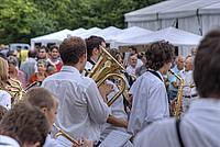 Foto Fiera di San Terenziano 2011 San_Terenziano_2011_071