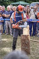 Foto Fiera di San Terenziano 2011 San_Terenziano_2011_073
