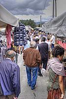 Foto Fiera di San Terenziano 2011 San_Terenziano_2011_083