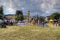Foto Fiera di San Terenziano 2013 San_Terenziano_2013_022
