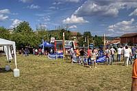 Foto Fiera di San Terenziano 2013 San_Terenziano_2013_032