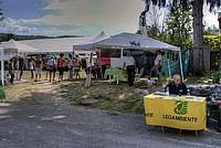Foto Fiera di San Terenziano 2013 San_Terenziano_2013_052