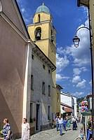 Foto Fiera di San Terenziano 2013 San_Terenziano_2013_056