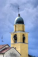 Foto Fiera di San Terenziano 2013 San_Terenziano_2013_060