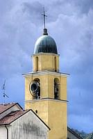 Foto Fiera di San Terenziano 2013 San_Terenziano_2013_061