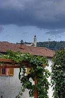 Foto Fiera di San Terenziano 2013 San_Terenziano_2013_065